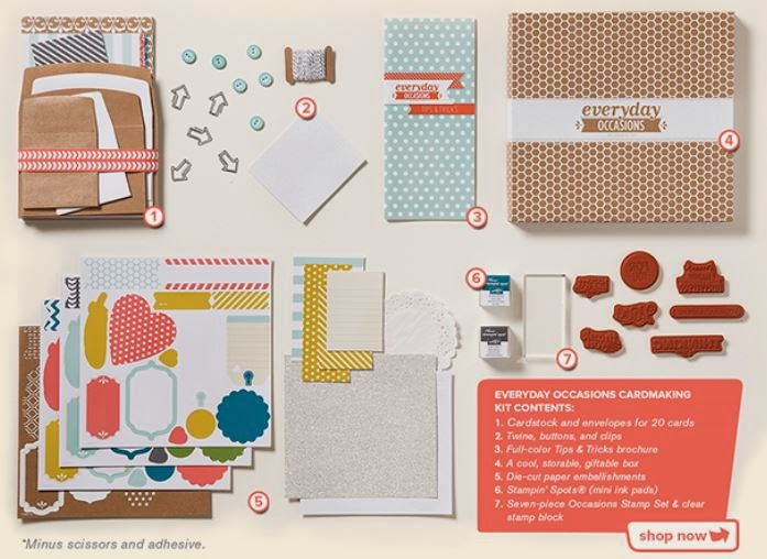 http://www.stampinup.com/ECWeb/ItemList.aspx?categoryID=1631