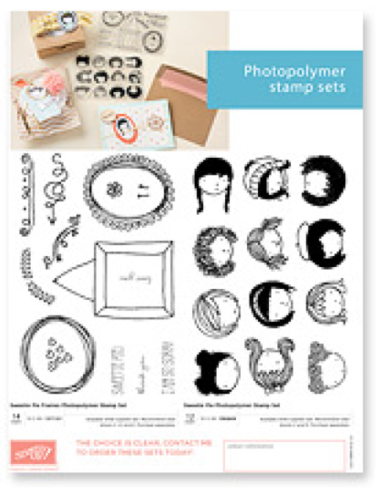 http://www.stampinup.com/us/documents/Sweetie_Pie_Flyer_US.pdf